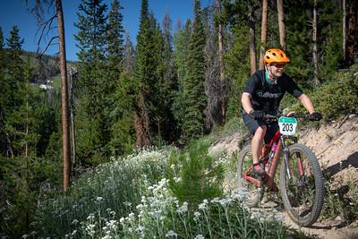USA_CYCLING_MTB_NATS_DAY2-1673