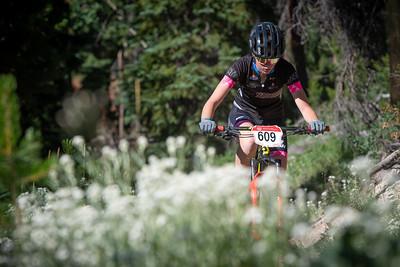 USA_CYCLING_MTB_NATS_DAY2-7927
