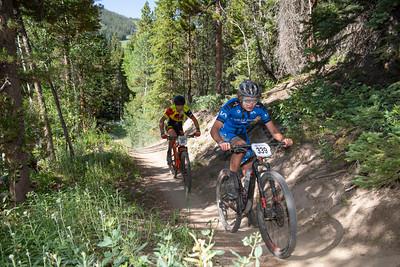 USA_CYCLING_MTB_NATS_DAY2-1658