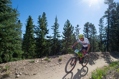 USA_CYCLING_MTB_NATS_DAY2-1726