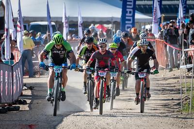 USA_CYCLING_MTB_NATS_DAY2-7888