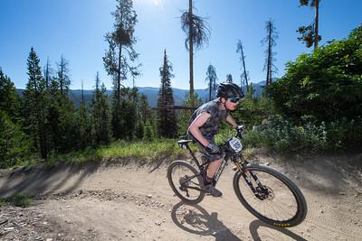 USA_CYCLING_MTB_NATS_DAY2-1704