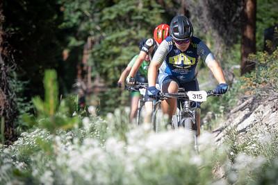 USA_CYCLING_MTB_NATS_DAY2-7915