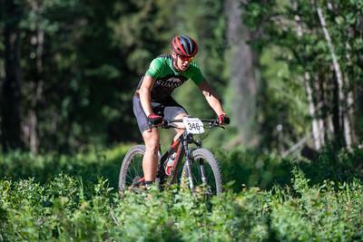 USA_CYCLING_MTB_NATS_DAY2-7905