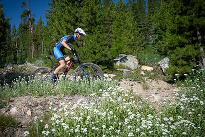 USA_CYCLING_MTB_NATS_DAY2-1709