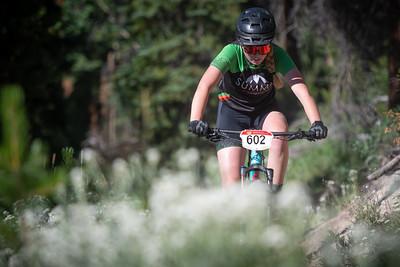 USA_CYCLING_MTB_NATS_DAY2-7919