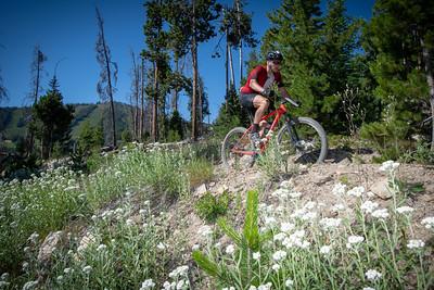 USA_CYCLING_MTB_NATS_DAY2-1707