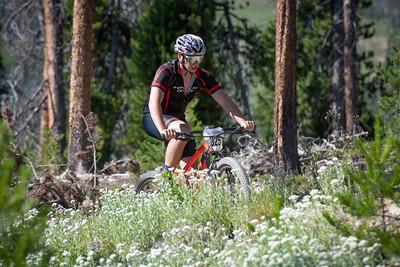 USA_CYCLING_MTB_NATS_DAY2-7951