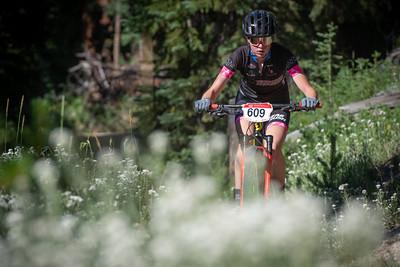 USA_CYCLING_MTB_NATS_DAY2-7926