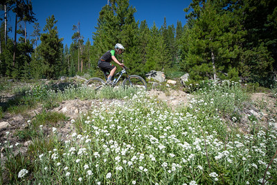 USA_CYCLING_MTB_NATS_DAY2-1712