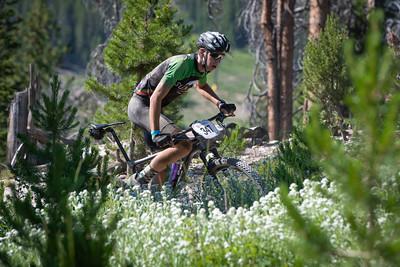 USA_CYCLING_MTB_NATS_DAY2-7952