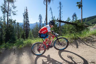 USA_CYCLING_MTB_NATS_DAY2-1703