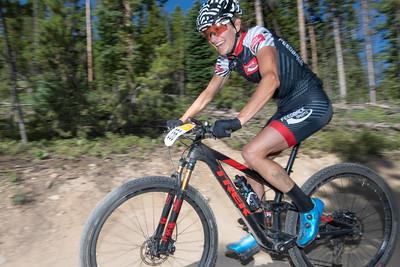 USA_CYCLING_MTB_NATS_DAY4-2707