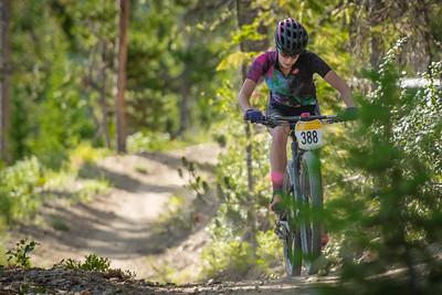 USA_CYCLING_MTB_NATS_DAY4-9286