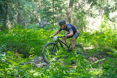 USA_CYCLING_MTB_NATS_DAY4-9403