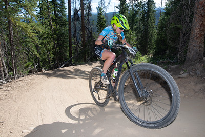 USA_CYCLING_MTB_NATS_DAY4-2701