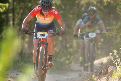 USA_CYCLING_MTB_NATS_DAY4-9203