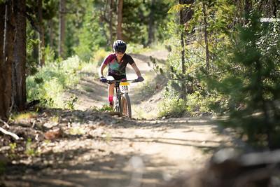 USA_CYCLING_MTB_NATS_DAY4-9285