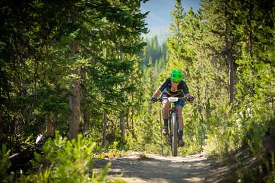 USA_CYCLING_MTB_NATS_DAY4-9299