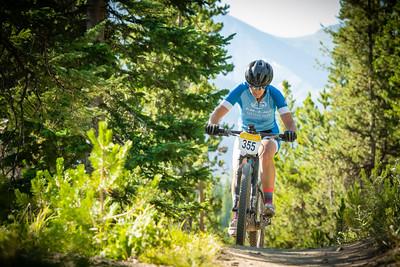 USA_CYCLING_MTB_NATS_DAY4-9311