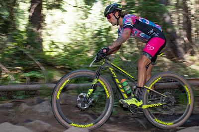 USA_CYCLING_MTB_NATS_DAY4-2738