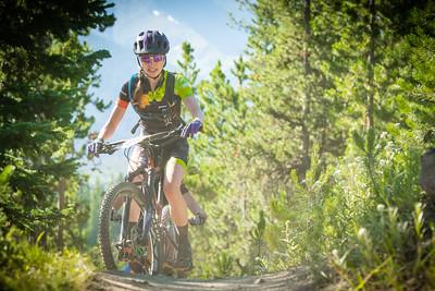 USA_CYCLING_MTB_NATS_DAY4-9315