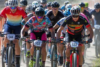 USA_CYCLING_MTB_NATS_DAY4-9351