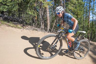 USA_CYCLING_MTB_NATS_DAY4-2696
