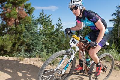 USA_CYCLING_MTB_NATS_DAY4-2675