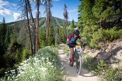 USA_CYCLING_MTB_NATS_DAY4-2723