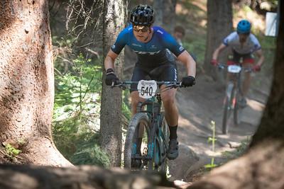 USA_CYCLING_MTB_NATS_DAY4-9416