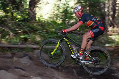 USA_CYCLING_MTB_NATS_DAY4-2734
