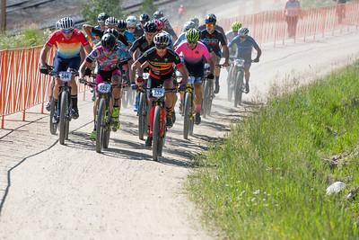 USA_CYCLING_MTB_NATS_DAY4-9348