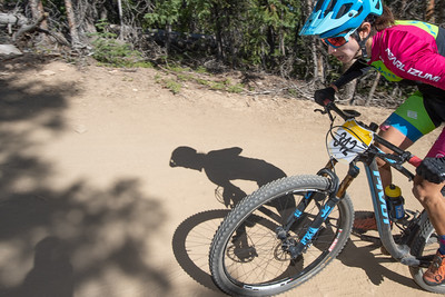 USA_CYCLING_MTB_NATS_DAY4-2704