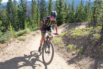 USA_CYCLING_MTB_NATS_DAY4-2672