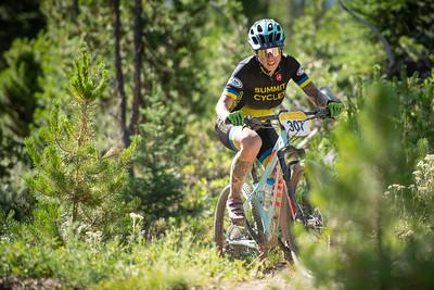 USA_CYCLING_MTB_NATS_DAY4-9290