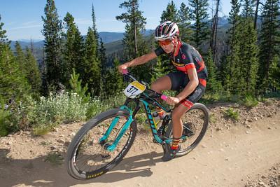 USA_CYCLING_MTB_NATS_DAY4-2676