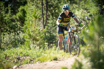 USA_CYCLING_MTB_NATS_DAY4-9289