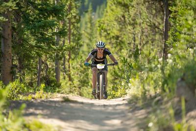 USA_CYCLING_MTB_NATS_DAY4-9292
