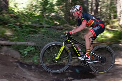 USA_CYCLING_MTB_NATS_DAY4-2733