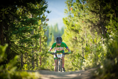 USA_CYCLING_MTB_NATS_DAY4-9305