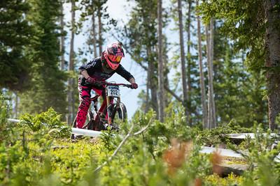 USA_CYCLING_MTB_NATS_DAY6-1252
