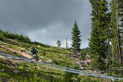 USA_CYCLING_MTB_NATS_DAY6-1239