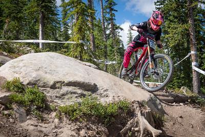 USA_CYCLING_MTB_NATS_DAY6-5146