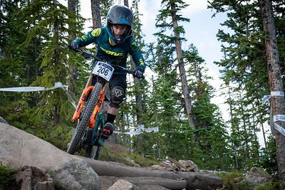 USA_CYCLING_MTB_NATS_DAY6-5101