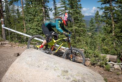 USA_CYCLING_MTB_NATS_DAY6-5173