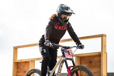 USA_CYCLING_MTB_NATS_DAY6-1236