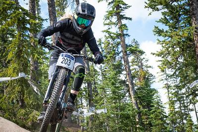 USA_CYCLING_MTB_NATS_DAY6-5131