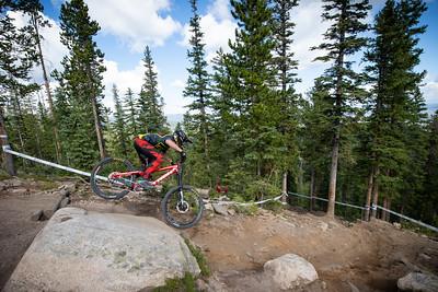 USA_CYCLING_MTB_NATS_DAY6-5079