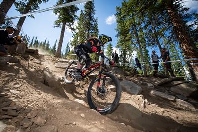 USA_CYCLING_MTB_NATS_DAY6-5190